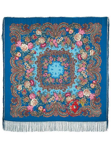 этом они платок молитва с шелковой бахромой фото имена для щенков-мальчиков